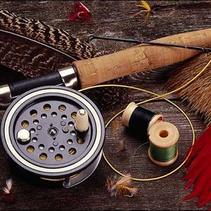Охотничьи и рыболовные магазины Усть-Цильмы