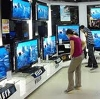 Магазины электроники в Усть-Цильме